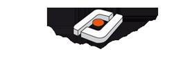 Hs Osnabrueck Logo 280