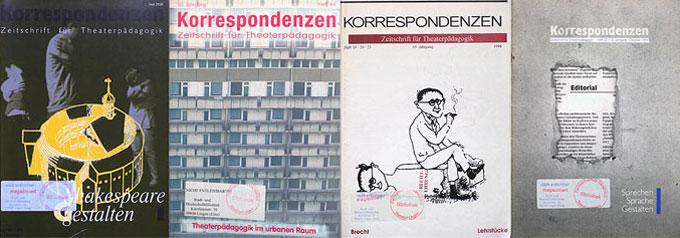 Korrespondenzen_auswahl_04